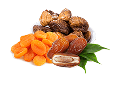 Medfood products