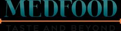 MedFood Wholesale