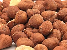 Roasted-and-salted-hazelnuts