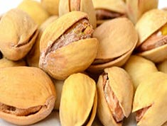 Roasted-and-salted-pistachios
