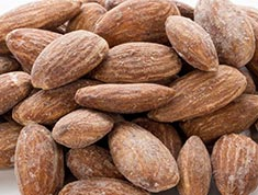 roasted-salted-almonds